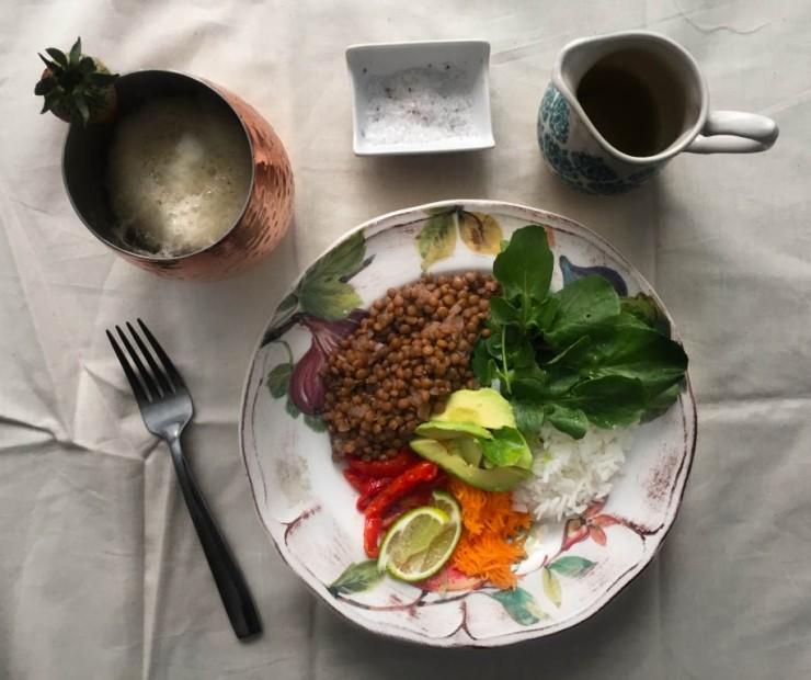 lentejas veganas1